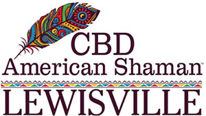CBD Oil, Capsules & Tinctures For People & Pets | CBD Lewisville, Tx