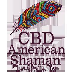 CBD American Shaman Lewisville